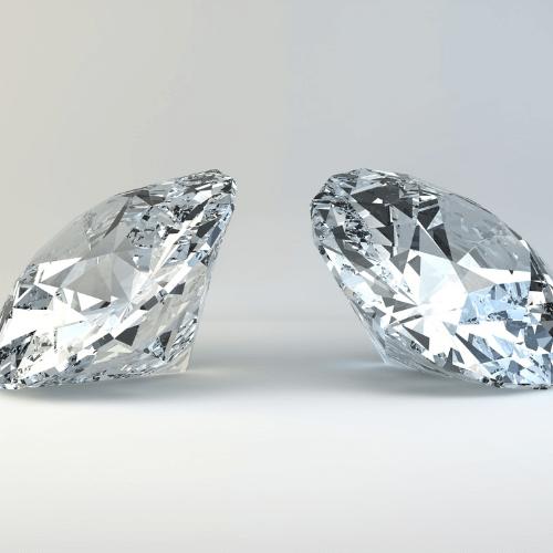 clarity-enhanced-vs-lab-made-diamonds